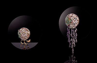 jewelry01_11