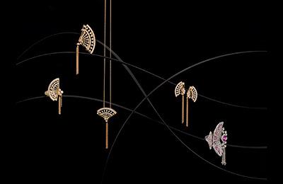 jewelry01_14