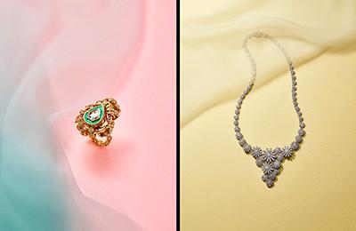 jewelry01_15