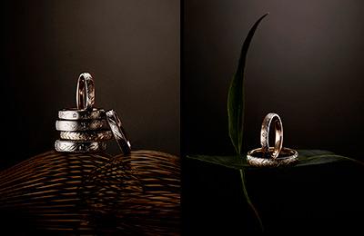 jewelry01_18