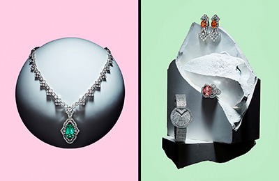 jewelry01_20