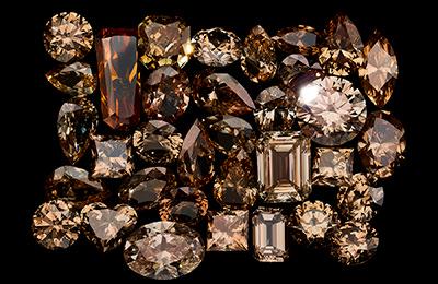 jewelry01_22