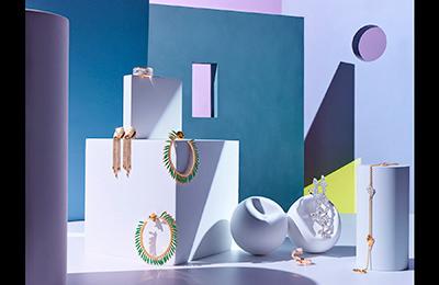 jewelry02_04