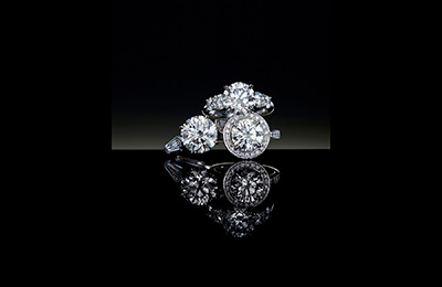 jewelry02_05