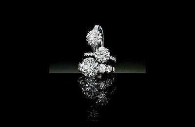 jewelry02_06