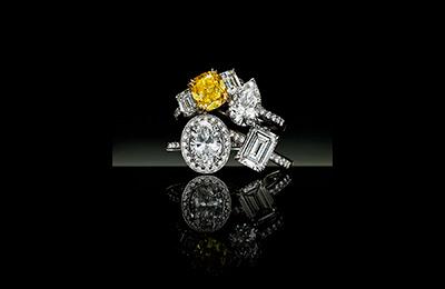 jewelry02_07