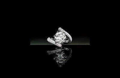 jewelry02_08