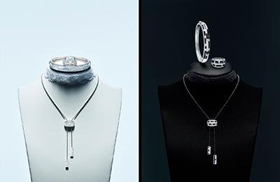 jewelry02_09