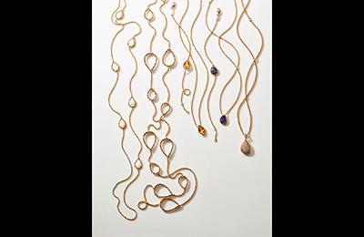 jewelry02_12