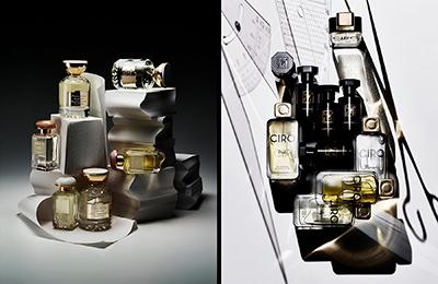 perfume_03