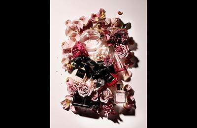 perfume_04