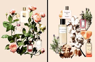 perfume_06