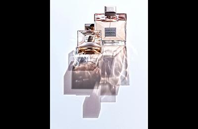 perfume_07