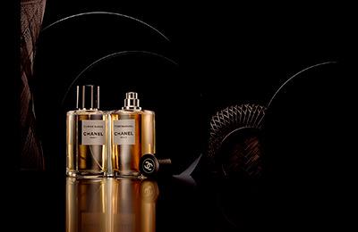 perfume_08