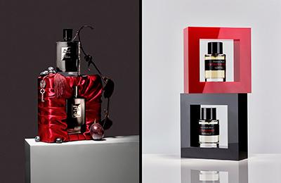 perfume_09