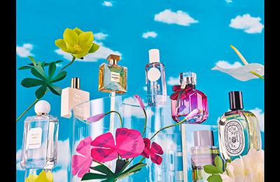 perfume_10