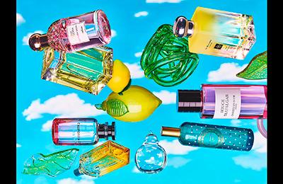 perfume_12