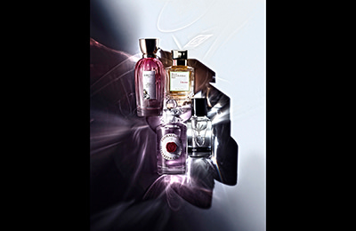 perfume_13