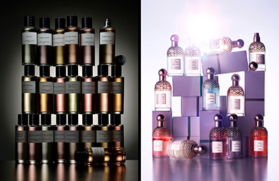 perfume_15