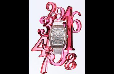 watches01_01