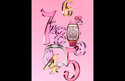 watches01_02