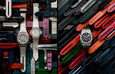 watches01_12
