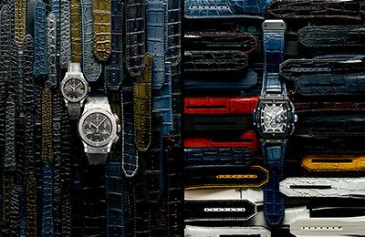 watches01_13