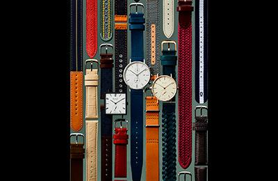 watches01_20