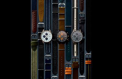 watches01_21