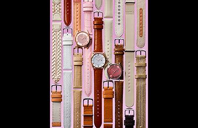 watches01_22