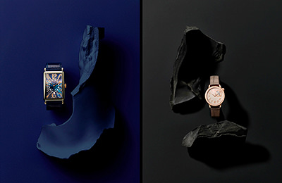 watches01_24
