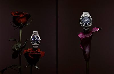 watches01_26