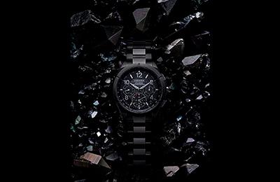 watches02_01