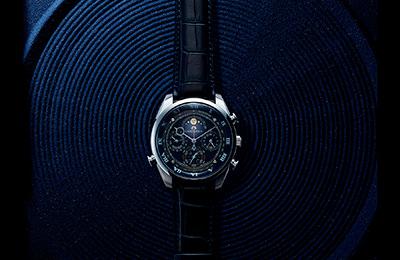 watches02_02