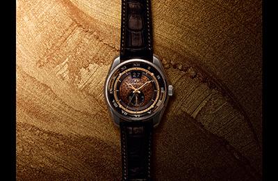 watches02_03