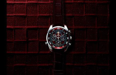 watches02_04