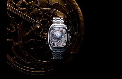 watches02_06