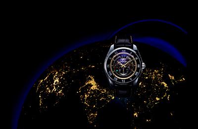 watches02_07