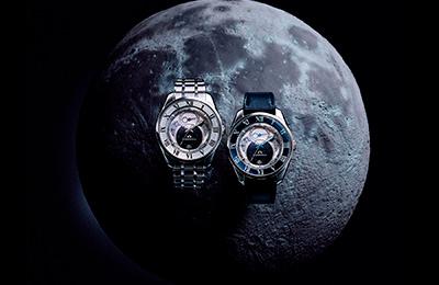watches02_08