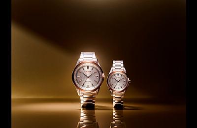 watches02_09