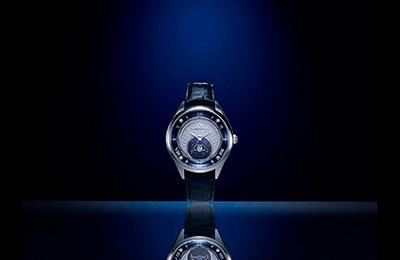 watches02_10