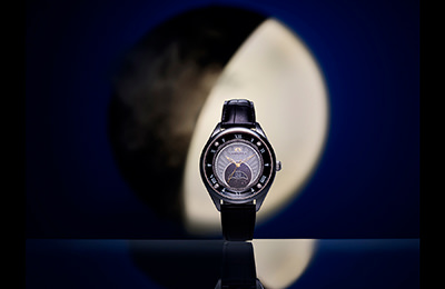 watches02_11