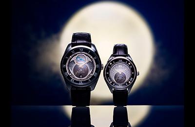 watches02_12