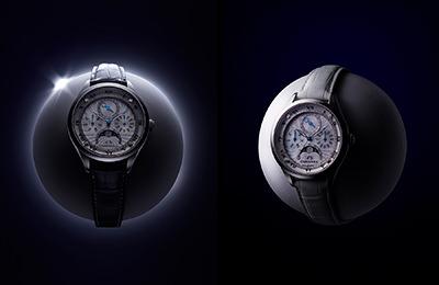 watches02_13