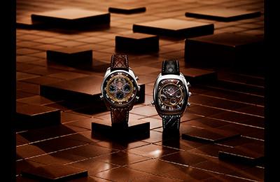 watches02_14