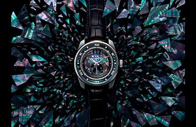 watches02_15