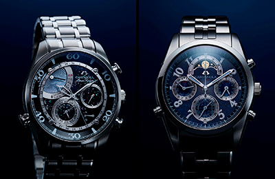 watches02_16