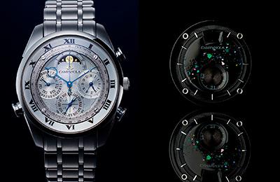 watches02_17