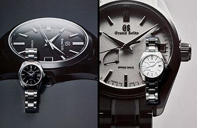 watches02_18