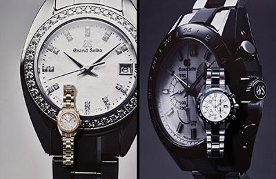 watches02_19